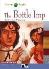 Bottle imp (The)