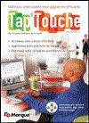 Tap touche 6.0