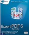Expert PDF 6 Converter