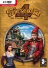 Simon le sorcier 4 : en proie au chaos