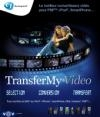 Transfer my vidéo