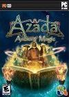 Azada 2 : magie ancestrale