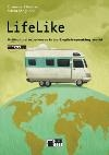 LifeLike : multicultural experience in the english speaking world