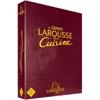 Grand Larousse de la cuisine (Le) : 2008