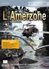 Amerzone (L')