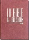 Bible de Jérusalem V.4