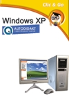 Windows XP autodidakt