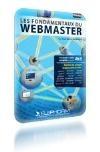 Fondamentaux du Webmaster (Les)