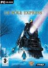 Pôle express (Le)