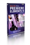 Apprendre Adobe Premiere Elements 9