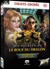 Secrets de la roue du dragon (Les)