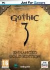 Gothic 3 : enhanced edition