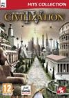 Civilization 4 : complete
