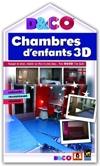 D&co : chambres d'enfants 2008