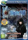 Mystery trackers 2 : raincliff