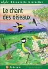 Chant des oiseaux (Le) : opus species
