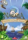 Naraba world : découvrez un monde nouveau