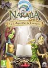 Naraba world : le labyrinthe de lumière