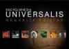 Encyclopédie Universalis V.14