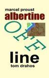 Albertine off line