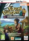 Virtual Villagers 5 : new believers