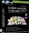 Créer votre site Internet Pro 2