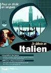 Je débute en italien