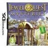Jewelquest mysteries 3 : la septième porte