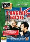 Anglais facile (L') : Conversation