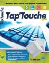 Tap' touche 5