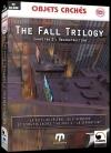 Objets cachés : the Fall : chapitre 2 : reconstruction