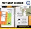 Prévention santé : cannabis