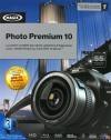 Magix photo : premium 10