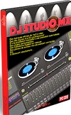 DJ Studio MX
