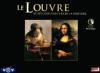 Grand Louvre (Le)