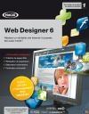 Magix Web designer 6