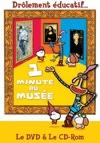 Une minute au musée : le jeu