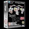 Expert PDF 5
