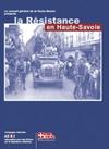 Résistance en Haute-Savoie (La)