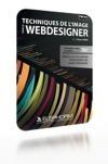 Fondamentaux du Webdesigner (Les)