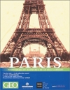 Paris : Promenades et histoires