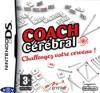 Coach cérébral
