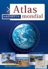 Atlas mondial Hachette : 2005