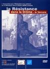 Résistance dans la Drôme (La)