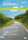 Microsoft autoroute 2007 : Europe