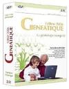 Généatique  2006 : prestige
