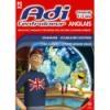 Adibou découvre l'anglais 2010/2011
