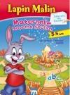 Lapin malin : Maternelle MS : sauvons les étoiles ! : 2011