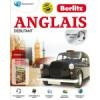 Berlitz anglais ; Craddle of Egypt