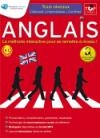 Anglais top label : formation intensive : tous niveaux